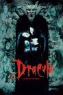 Dracula de bram stoker 83698 poster.jpg