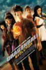 Dragonball evolution 81477 poster.jpg