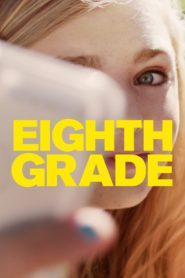 Eighth grade 79121 poster.jpg