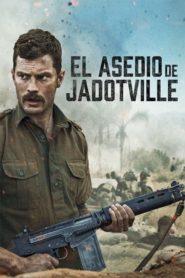 El asedio de jadotville 82398 poster.jpg