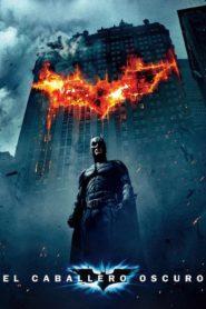 El caballero oscuro 83284 poster.jpg