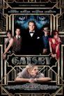 El gran gatsby 82236 poster.jpg
