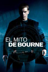 El mito de bourne 82874 poster.jpg