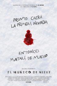 El muneco de nieve 83668 poster.jpg