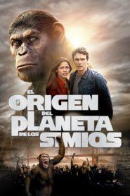 El origen del planeta de los simios 83199 poster.jpg