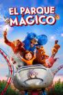 El parque magico 80612 poster.jpg