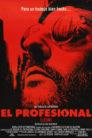 El profesional leon 83292 poster.jpg