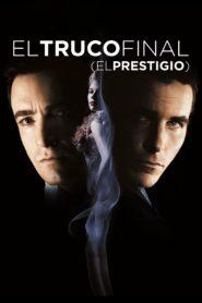 El truco final el prestigio 84258 poster.jpg