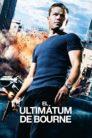 El ultimatum de bourne 82875 poster.jpg