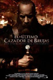 El ultimo cazador de brujas 81937 poster.jpg