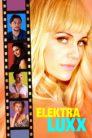 Elektra luxx 80222 poster.jpg