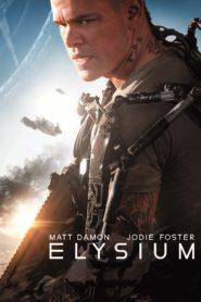 Elysium 84263 poster.jpg