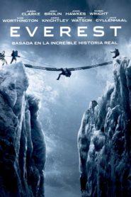Everest 81960 poster.jpg