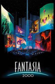 Fantasia 2000 80383 poster.jpg