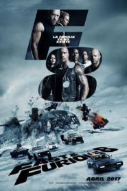 Fast furious 8 83531 poster.jpg
