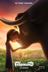 Ferdinand 83937 poster.jpg