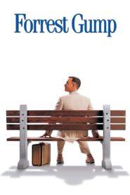 Forrest gump 83193 poster.jpg
