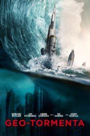 Geo tormenta 83535 poster.jpg