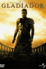 Gladiator el gladiador 83122 poster.jpg