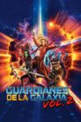 Guardianes de la galaxia vol 2 83527 poster.jpg