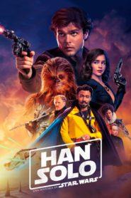 Han solo una historia de star wars 84179 poster.jpg