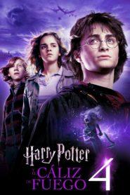 Harry potter y el caliz de fuego 84265 poster.jpg