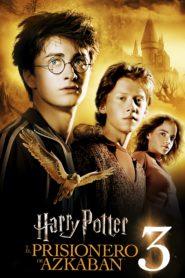 Harry potter y el prisionero de azkaban 84385 poster.jpg