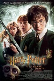 Harry potter y la camara secreta 84386 poster.jpg