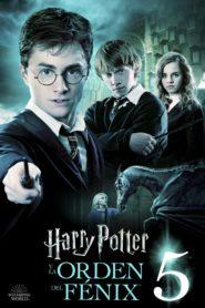 Harry potter y la orden del fenix 84387 poster.jpg