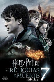 Harry potter y las reliquias de la muerte parte 2 84390 poster.jpg