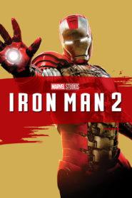 Iron man 2 82792 poster.jpg