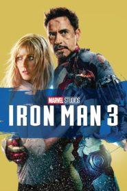 Iron man 3 82793 poster.jpg