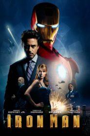 Iron man 82791 poster.jpg