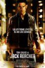 Jack reacher 82961 poster.jpg
