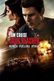 Jack reacher nunca vuelvas atras 82240 poster.jpg