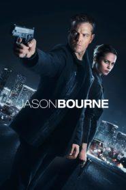 Jason bourne 83293 poster.jpg