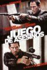 Juego de asesinos 80553 poster.jpg