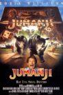 Jumanji 80504 poster.jpg