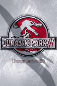 Jurassic park iii parque jurasico iii 83121 poster.jpg
