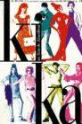 Kika 81181 poster.jpg