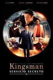 Kingsman servicio secreto 82157 poster.jpg