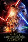 La guerra de las galaxias episodio vii el despertar de la fuerza 82160 poster.jpg