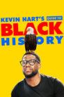 La guia de historia negra de kevin hart 79568 poster.jpg