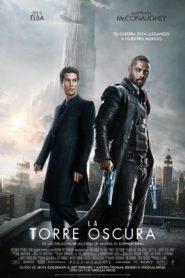 La torre oscura 83779 poster.jpg