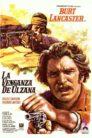 La venganza de ulzana 79671 poster.jpg