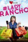 Lady rancho 79576 poster.jpg