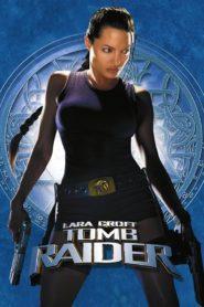 Lara croft tomb raider 83939 poster.jpg