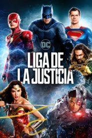 Liga de la justicia 83694 poster.jpg