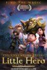 Little hero y los amuletos magicos 79582 poster.jpg