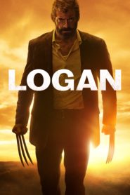 Logan 83123 poster.jpg